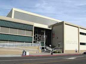 Stanislaus County Criminal and DUI Defense image