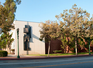 Glendale Courthouse Appearance Attorney